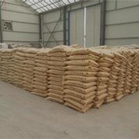 供青海灌浆料和西宁高强无收缩灌浆料报价