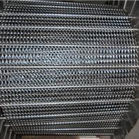 厂家供应食品输送带级不锈钢