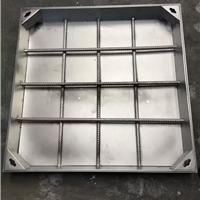 供应成都不锈钢隐形井盖 不锈钢井盖厂家