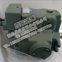 A系列变量活塞泵A37-L-R-01-C-K-32