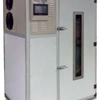 热泵烘干机组 移动式一体机
