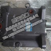 供应A145-LR04CS-60原装油研活塞泵