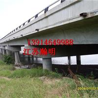青州桥桩加固公司水下抛石