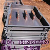 电力沟盖板钢模具