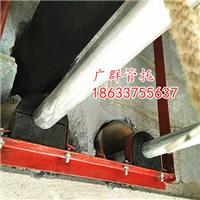 连云港优质空调木托、保冷管道垫木供应