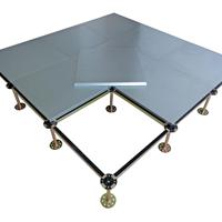 供应奥格牌硫酸钙OA网络地板