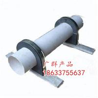 供应水管橡塑支架