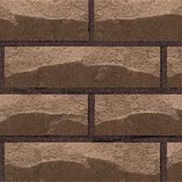 供甘肃陇南彩砖和陇西仿石砖