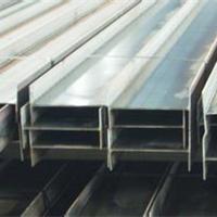 昆明工字钢价格  工字钢规格型号