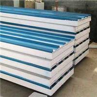 供青海复合板和西宁彩钢复合板