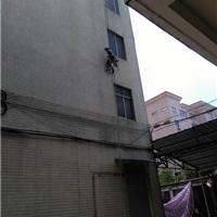 佛山市禅城区祖庙富强新旧楼房防水补漏公司