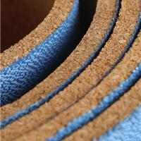 软木板 水松木板 优质蓝色软木供货商厂商