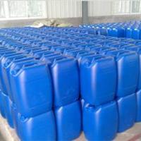 供西宁防腐剂特点和青海工业防腐剂
