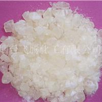 高光泽高附着力聚酮树脂KT-120,油墨涂料用