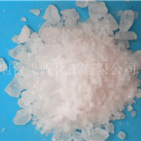 供应醛酮树脂,聚酮树脂,酮醛树脂KT系列