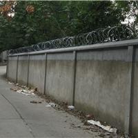 供应刀片刺绳院墙护栏安全围栏