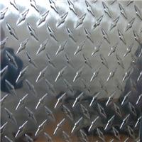 3mm花纹铝板多少钱一张,现货铝板厂家
