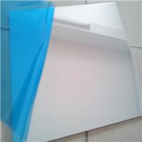镜面铝板,镜面铝板现货,镜面铝板生产厂家
