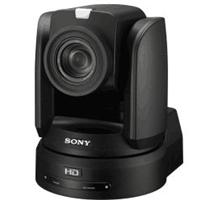 供应BRC-H800高清3G网络摄像机