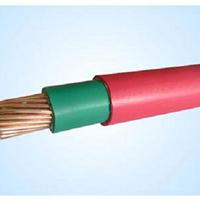 金环宇电线电缆阻燃电线ZR-BVVR120平方电线