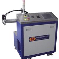 供应全自动配胶机(有填料型) 优质配胶机
