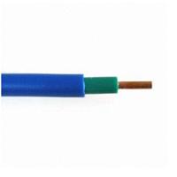 金环宇电线电缆厂家阻燃电线ZR-BVVR1.5