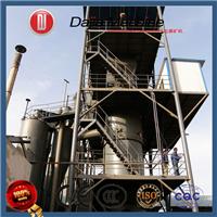 供应环保高效煤气发生炉