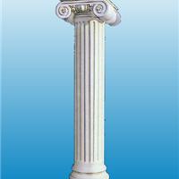 供应欧式GRC罗马柱,欧式GRC构件