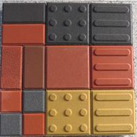 常州荷兰砖/面包砖,厂家发货
