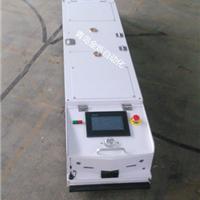 500KG双向嵌入式AGV无人搬运车C型/山东