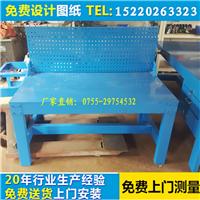 铸铁飞模台,广州钢板飞模台,广州工作台