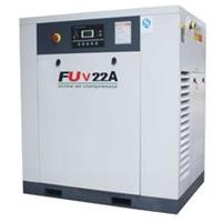 爱森思品牌FU|FUV|ES|ESV系列螺杆空压机