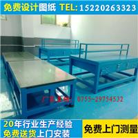 深圳大理石平板(检测平台/测试平台)