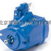 山东华德泵有售A2F107R2P3