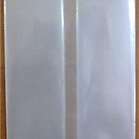 供应PE袋可印刷能做平口袋四方袋骨袋风琴袋
