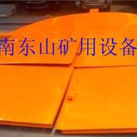 MFHSL防火栅栏门MMB煤矿防水密闭门济南东山