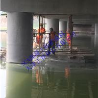 混凝土防护涂料厂家/桥梁防老化涂料