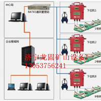 供应 KGT9-E/A/设备开停传感器煤矿用防爆型