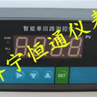 供应智能单回路测控仪