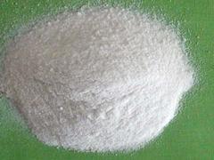 鹏程恒业有限公司_信誉好的葡萄糖酸钠提供商,葡萄糖酸钠厂家减