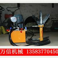 供应28型 32型 40型手持式钢筋弯曲机