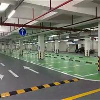 上海工业车间地坪、车库地坪施工