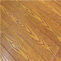 鼎鑫实木复合地板,欢迎来订购