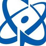 中国核工业集团公司苏州阀门厂