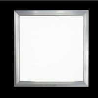 最新平板灯供应,厂家直供