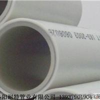 新乡DN110PSP钢塑复合管厂家直销