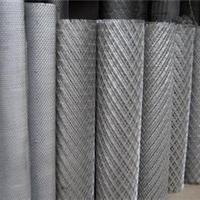 供青海钢板网价格,西宁新型钢板网