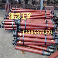 DW22-300/100X悬浮式单体液压支柱厂家直销