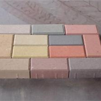 供青海面包砖和西宁荷兰砖首选宏宇