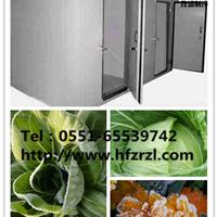 供应专业建设各类冷库合肥冷库厂家实验冷库